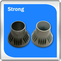 Various Cast Iron Metal Parts with competitive price