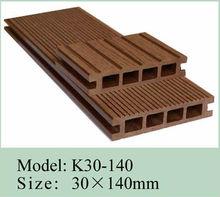 sintetico legno rivestimenti in legno bordo piano