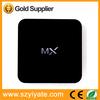 android 4.2.2 1GB 8GB XBMC android tv box dual core xbmc jailbreak lcd tv box