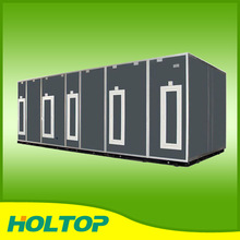commercial centralized air conditioner