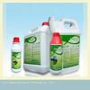 Herbicide Glyphosate 41% (360SL), Roundup Herbicide Agrochemical