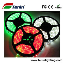 Magic dream led strip controller SMD5050 led strip lights 12v waterproof 2years warranty with CE&ROHS