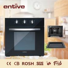 2014 new design halogen mini pizza oven