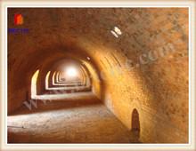 Honored brick plant invester (clay brick making machine and kiln )