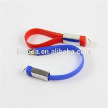Silicone souvenir gift 2014 world cup bracelets usb flash drive circuit board,usb flash drive wholesale in alibaba cn LFN-218