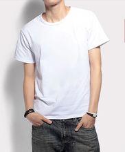 buy direct from china factory, fake designer clothing, basic shirts wholesale