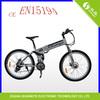 Chopper bicycle bike rack for sale