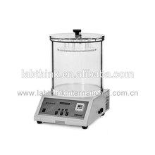 Hot Sale! Water Bottle Vacuum Leak Detection Equipment