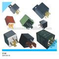 Relais à l'état solide de haute qualité, relais automatique, relais de puissance.