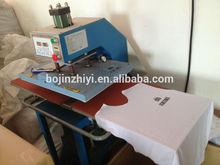 heat transfer printing polo shirts