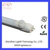 high definition t8 tube led driver