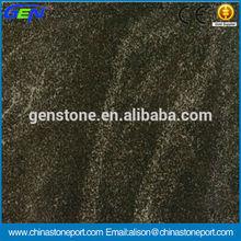 tan brown granits price