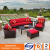 /product-gs/mt2669-hotsale-best-garden-furniture-factory-sale-1936451565.html