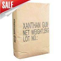 manufacturer food additive Xanthan Gum price