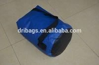 New generation floating waterproof feel free dry bags