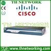 Original new Cisco 1800 (Fixed) Series PoE Options POE-181X=
