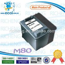 m80 remanufactured inkjet printer cartridges for samsung