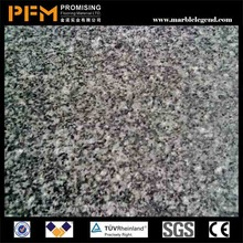 China factory price natural stone like flower stick granite tiles