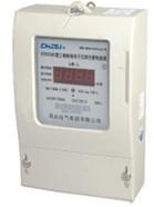 trifase prepagata elettrico digitale watt ora metro
