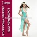 clarear a mulher transparente verão vestido de praia biquini acobertamento