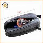 nylon protective bag and hot sales china chiqun factory travel razor cut bag