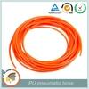 2-13mm Flexible small pneumatic coil hose