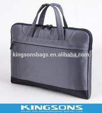 For MacBook 13 Bags,Waterproof Nylon Laptop Briefcase,Multicolor 2014 Promotion Laptop Bags,FOB Price Below US$5