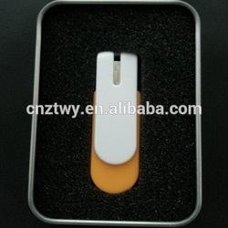 512gb usb flash drive/1dollar usb flash drive/2tb usb flash drive
