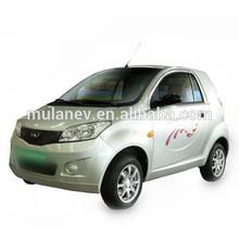 SMART ELECTRIC CAR,NEW FASHIONAL ELECTRIC CAR