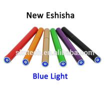 mini e shisha electronic cigarette shisha pen shenzhen shisha pen