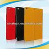 factory supply mini bluetooth keyboard protective sleeve for ipad mini