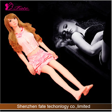 2014 hot sell sex toys sexy amazing anime silicone sex doll silicone hot girls sex product