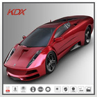 self adhesive smart film for car window tinting,sun shade auto window tint film KDX-CF300