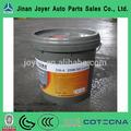Alta qualidade do motor diesel de petróleo ch-4 20w-50 para sinotruk howo