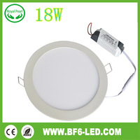 kitchen led ceiling panel light 18W ultra slim Wholesale