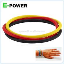 thin silicon wristband,bulk cheap silicone wristbands