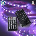 caliente 2014 artículos de regalo 5 zonas leviton atenuador de luz para la luz led
