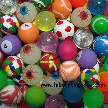 Toy Vending Machine Balls Jump China