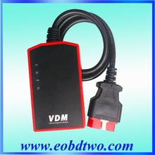Professional VDM UCANDAS WIFI Full System Automotive Diagnostic Tool