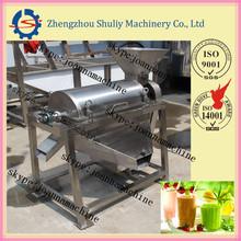 2014 stainless steel machine to rose jam