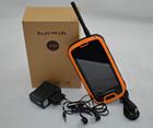 4.3 Inch Gorilla Glass 8.0MP Camera rugged 1GB RAM android 3g waterproof cdma gsm mobile phone