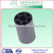belt conveyor pulley design