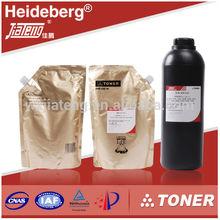 Toner manufacturer, compatible refill copier toner powder for Canon NPG36/GPR24/CEXV22, IR5050/5055/5065/5075