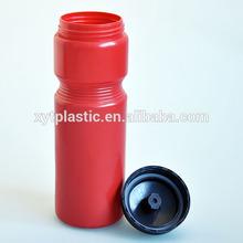 bottle lock, raw materials for plastic bottle caps, biodegradable bottle