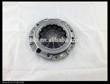 auto spare parts clutch cover for suzuki 368