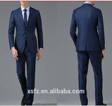 2013new design Fashion high quality best sellig custom made tuxedo mens designer coat suits