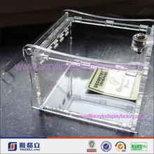 Factory wholesale custom plastic reptile cage