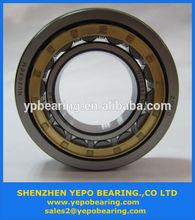 Yepo brand made in China hgih quality High precision NU2228,NNU49/530,NJ2326,NU330 Cylindrical Roller Bearing