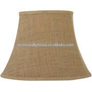 Hotel lamp shade /fabric lamp shade/lamp shades