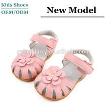 beach walk sandals sandal beauty cream pretty girl sandal